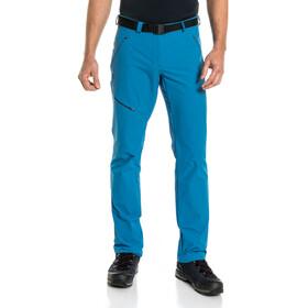 Schöffel Wendelstein Pants Men, indigo bunting